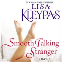 Smooth Talking Stranger: A Novel - Lisa Kleypas