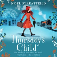 Thursday's Child - Noel Streatfeild