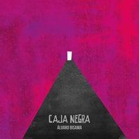 Caja negra - Álvaro Bizama