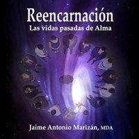 Reencarnación - Jaime Antonio Marizán