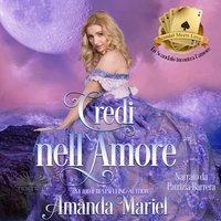 Credi nell'Amore - Amanda Mariel