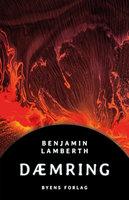 Dæmring - Benjamin Lamberth