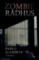 Zombierådhus - Pablo Llambías