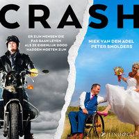 Crash - Peter Smolders, Niek van den Adel