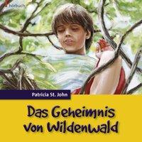 Das Geheimnis von Wildenwald - Patricia St.John