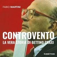Controvento - Fabio Martini
