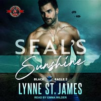 SEAL'S Sunshine - Lynne St James