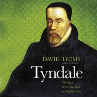 Tyndale - David Teems