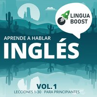 Aprende a hablar inglés - LinguaBoost