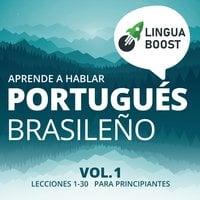 Aprende a hablar portugués brasileño - LinguaBoost