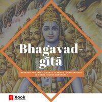 Bhagavad Gita - Anónimo