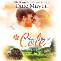 Cole - Dale Mayer