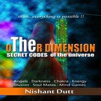 oTHEr Dimension - Nishant Dutt