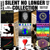 Silent No Longer Collection - The Brickley Bray Project