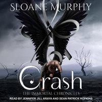 Crash - Sloane Murphy