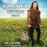 Farmer - Tom Larcombe