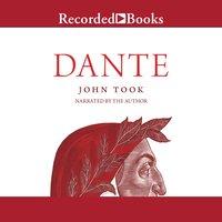 Dante - John Took