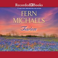 Fearless - Fern Michaels
