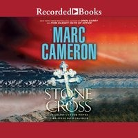 Stone Cross - Marc Cameron