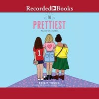 The Prettiest - Brigit Young