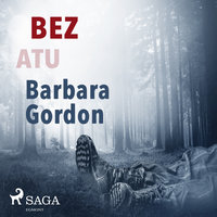 Bez atu - Barbara Gordon