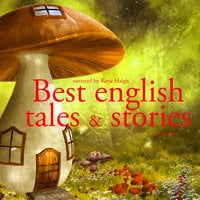 Best english tales and stories - Multiple Authors