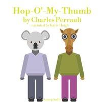 Hop-O'-My-Thumb - Charles Perrault