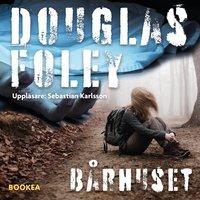 Bårhuset - Douglas Foley