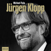 Jürgen Klopp - Michael Fiala
