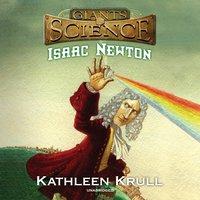 Isaac Newton - Kathleen Krull