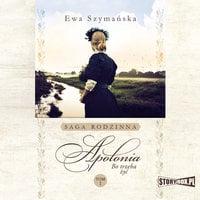 Apolonia - Ewa Szymańska