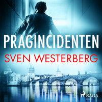Pragincidenten - Sven Westerberg