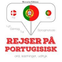 Rejser på portugisisk