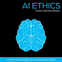 AI Ethics - Mark Coeckelbergh