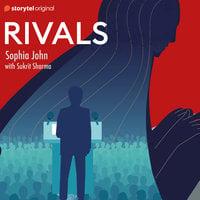 Rivals - Sophia John