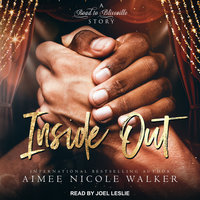 Inside Out - Aimee Nicole Walker