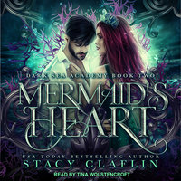 Mermaid's Heart - Stacy Claflin