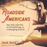 Roadside Americans - Jack Reid