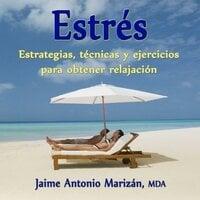 Estrés - Jaime Antonio Marizán