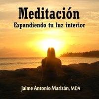 Meditación - Jaime Antonio Marizán