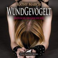 WundGevögelt - Kathy March