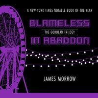 Blameless In Abaddon - James Morrow