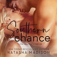 Southern Chance - Natasha Madison