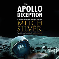 The Apollo Deception - Mitch Silver