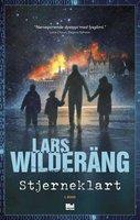 Stjerneklart - Lars Wilderäng