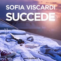 Succede - Sofia Viscardi