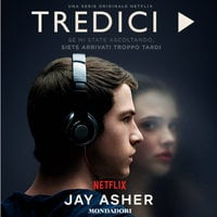Tredici - Jay Asher