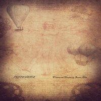 Provenance - Stuart Allen