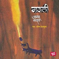 Mauli - Anand Yadav