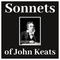 Sonnets of John Keats - John Keats